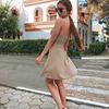 реклама на блоге Елена Нескви
