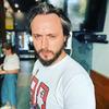 новое фото Андрей Смирнов (Старых)