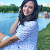 новое фото Ирина Яблокова