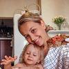 разместить рекламу в блоге Дарья Дулькевич