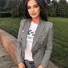 новое фото anzhelagotova_