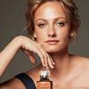 реклама на блоге Полина Максимова