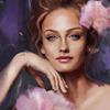 реклама у блоггера Полина Максимова