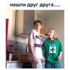 разместить рекламу в блоге Юлия Пушкина