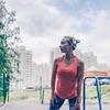 реклама на блоге Кристина Сти