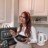 реклама у блоггера Анна Разумовская