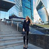 новое фото Диана Евдокимова