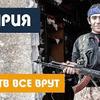 реклама у блогера andrei_mazulnitsyn