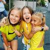 заказать рекламу у блоггера nikolcrazyfamily2205