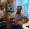 новое фото ssimonov100