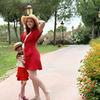 разместить рекламу в блоге Елизавета Золотухина