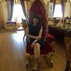лучшие фото Мам lady_mom.29