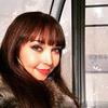 фото на странице Мадина Дмитриева