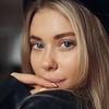 реклама на блоге Алина Тапилина