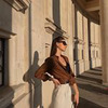 фото на странице Виктория Новитская