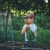 фото на странице Анна Родионова