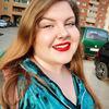 реклама в блоге Ангелина Русанова
