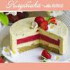 реклама в блоге Анита Art2cake