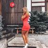 реклама у блоггера Светлана Корецкая