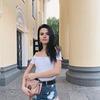 лучшие фото Светлана Павлова