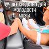 фото на странице Александра Кузьмина