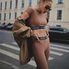 разместить рекламу в блоге Анастасия Миронова