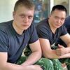 новое фото Влад Копылов