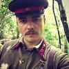 реклама в блоге Григорий Кокоткин