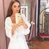 лучшие фото Света Романова