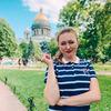 лучшие фото Юлия Беговаткина