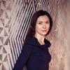 новое фото Мария Алешкина