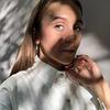 фото на странице Анастасия Гуляева