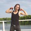 разместить рекламу в блоге Андрей acrazy_official