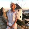 разместить рекламу в блоге Полина Максимова