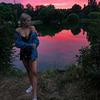 новое фото Наталья Алексина