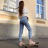 разместить рекламу в блоге Валерия Фомина