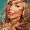 реклама в блоге Елена Баски