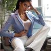разместить рекламу в блоге Алена Багирова
