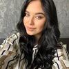разместить рекламу в блоге Арина Тарчуткина