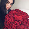 реклама в блоге Виктория Захарова