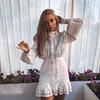 реклама в блоге Маша Шишова