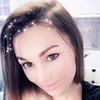 новое фото Катерина Кришталь