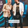 новое фото Елена Новикова