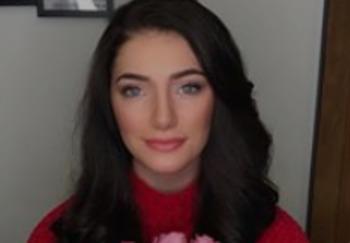 Блоггер Элен Исинбаева