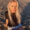 фото на странице Козловская Дарья