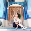 новое фото Маша Белка