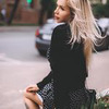 заказать рекламу у блогера Виктория Рахматулина