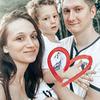 лучшие фото Виктория Жинкина