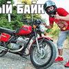 фотография vlad1000rr