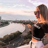 реклама на блоге Юлия smoorfy